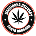 Marijuana Delivery Santa Barbara